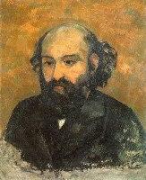 1839-1906. П. Сезанн.
